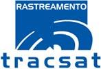 TRACSAT